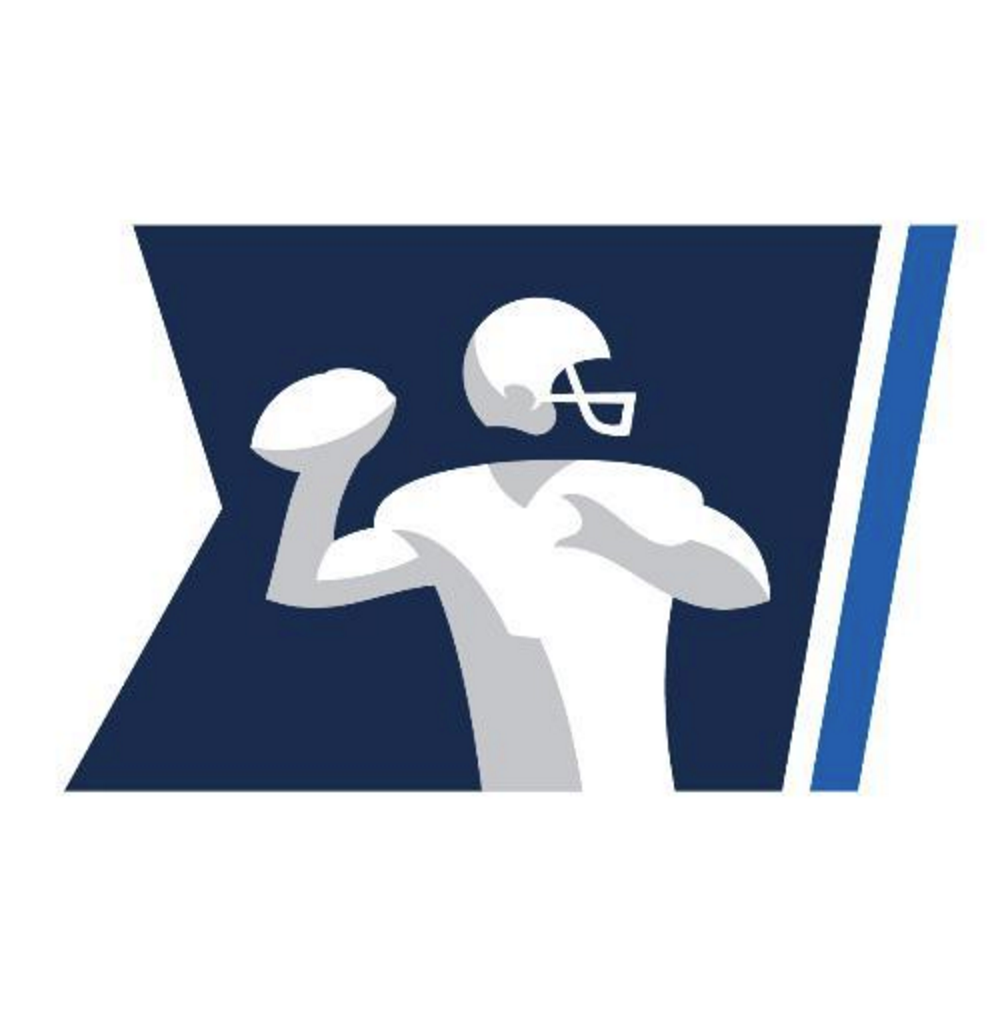 all college games today college football playoff logo