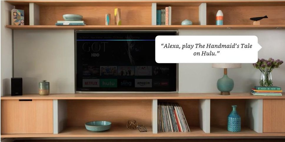 amazon-fire-tv-alexa