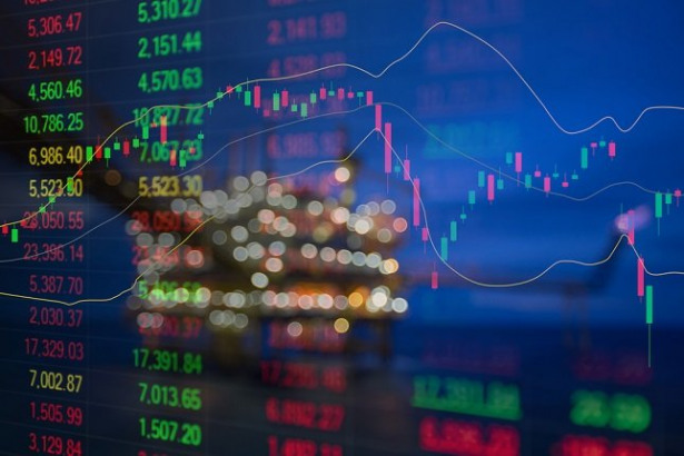 What To Look For When Choosing a Trading Platform