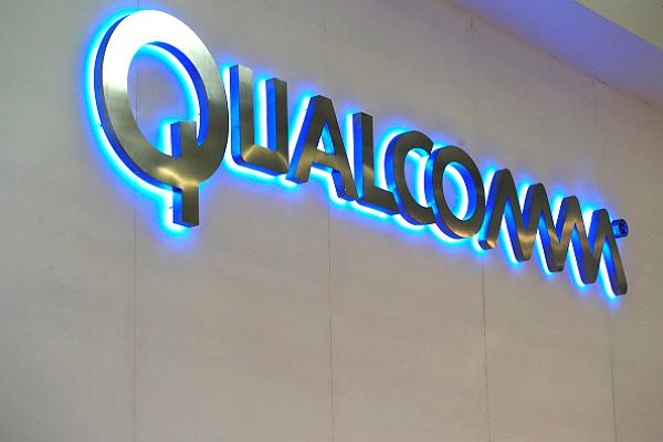 Qualcomm lead executive on Broadcom takeover bid