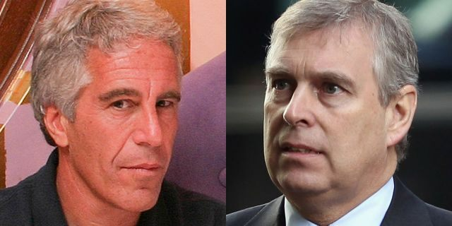 Email exchanges between Jeffrey Epstein and Prince Andrew are expected to be examined by a FBI as partial of a Epstein sex trafficking probe, according to a report.