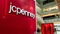 JCPenney banking change leaves business confused