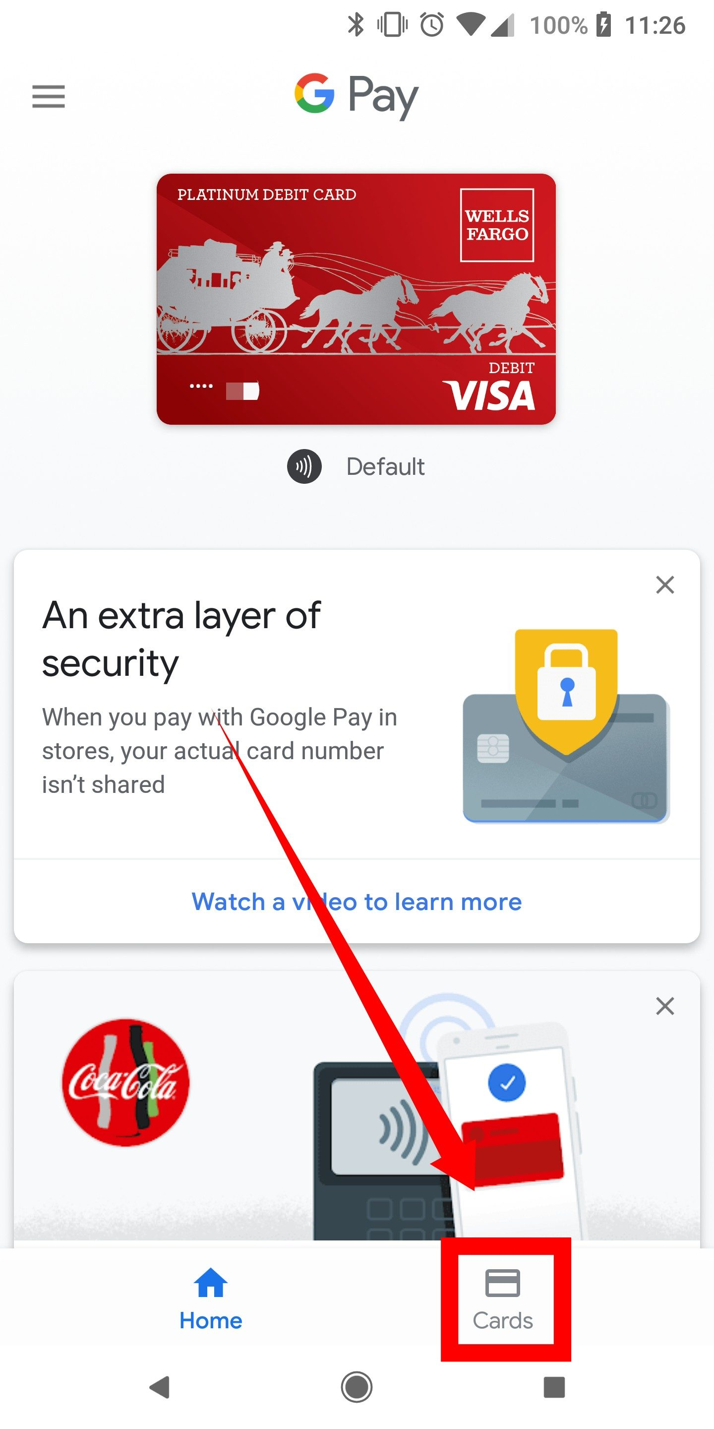 google-pay-adding-paypal-account-1