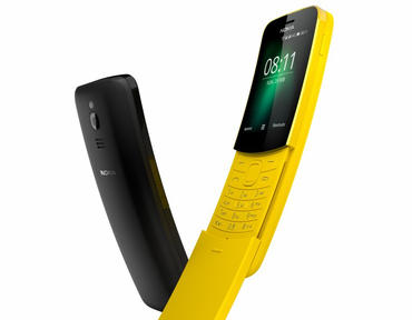 nokia8110family2-png-256969-low.jpg