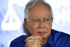 Former Malaysian Prime Minister Najib Razak has consistently denied indiscretion in tie with purported swindle involving 1Malaysia Development Berhad.