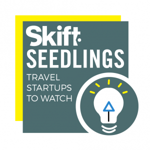 skift seedlings transport startups
