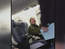 air-passenger-meltdown-viral-video-promo.jpg