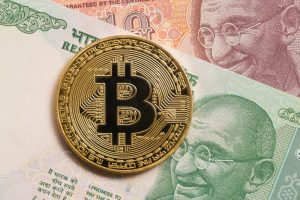 India's Finance Minister Confirms Crypto Not Recognized as Legal Tender, Media Panics