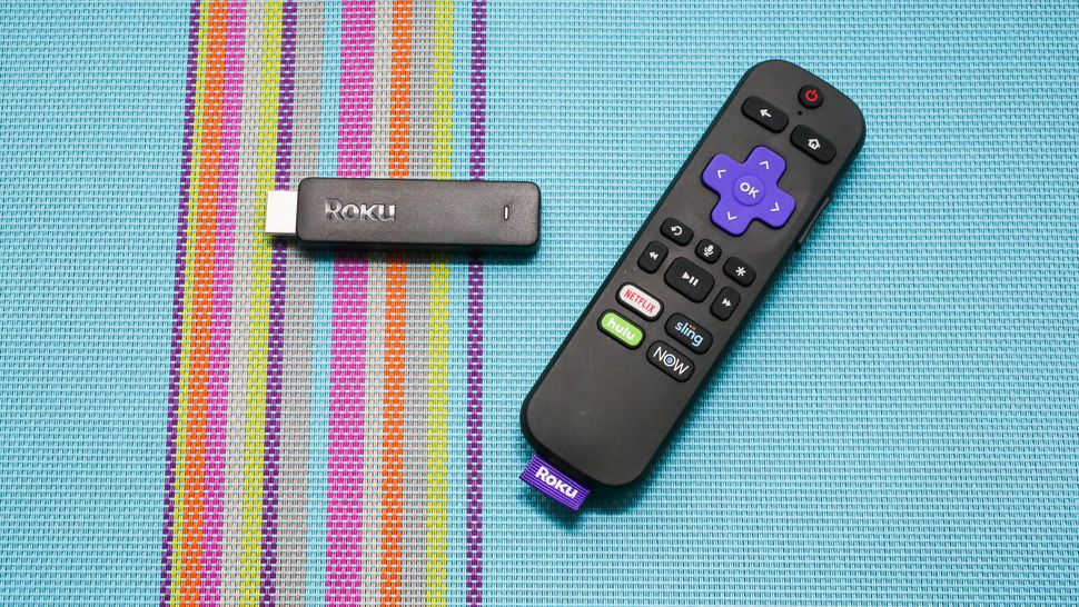 01-roku-streaming-stick-2017