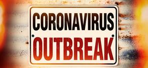 Coronaviruses are a vast family of viruses that are common in many opposite class of animals, including camels, cattle, cats, and bats.