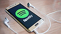 Spotify's IPO is not like other IPOs