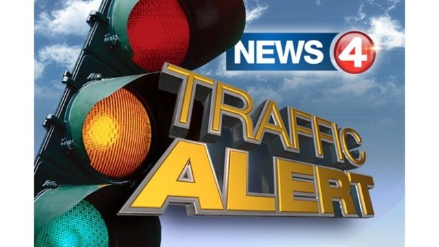 Travel advisories released in Niagara, Erie, and Genesee counties