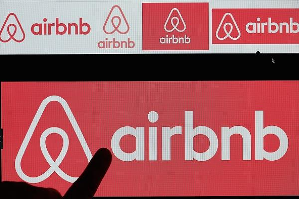 Airbnb expands camp offerings in business revamp