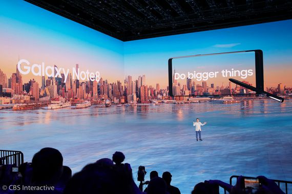 samsung-unpacked-8-23-17-galaxy-note-8-052