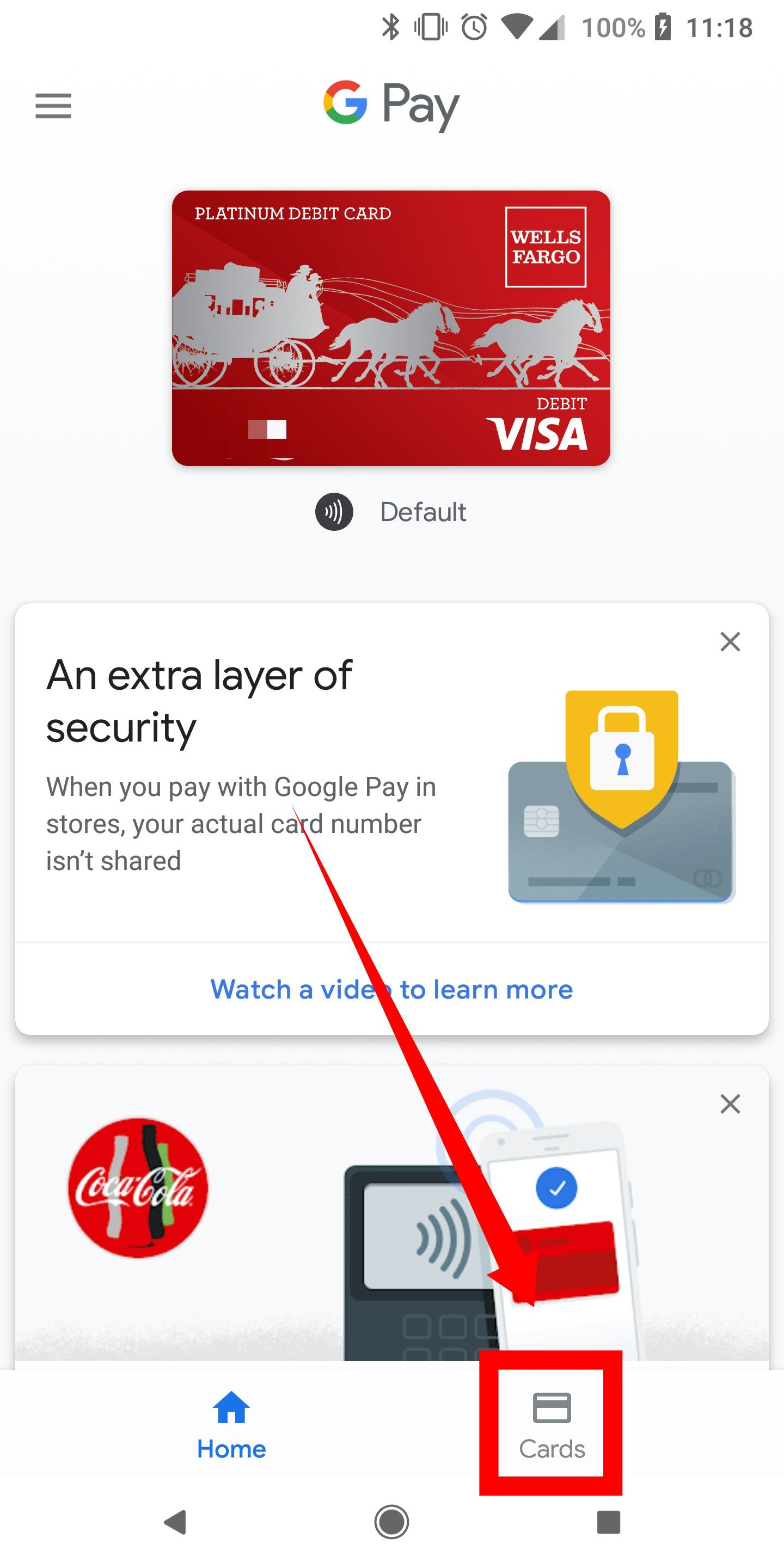 google-pay-adding-gift-cards-1