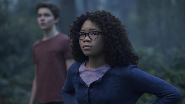 Film_Review_A_Wrinkle_In_Time_12679
