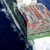 Is new shipping financial indication a game-changer or one-off?