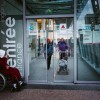 UK, Land of 'Brexit,' Quietly Outsources Some Surgeries to France