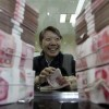 China announces vital stairs to open the financial sector