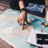 7 Travel Destinations Where Your Dollar Has Become More Valuable
