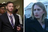 Rep. Katie Hill resigns amid ethics examine into reported event with staffer