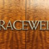 Bracewell Bags Project Finance Duo From Pillsbury