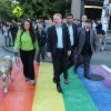 Mayor Ed Murray to Ban Official Travel to North Carolina After Anti-LGBT Law