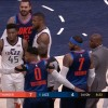 Thunder vs. Jazz 2018 live results: Score updates and highlights from Game 4
