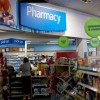 CVS to Buy Aetna for $69 Billion in a Deal That May Reshape a Health Industry