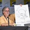 Matt Groening Is Creating A New Animated Series For Netflix