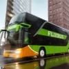FlixBus comes to a US to Uber-ify widespread travel