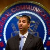 FCC Plans Net Neutrality Repeal in a Victory for Telecoms