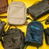 The best transport gadgets and gear