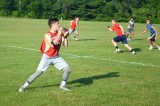 Eight-man football fast gaining acceptance among players, coaches