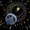 Time Travel Is Possible Through Wormholes—but You Can Only Ever Go Backward