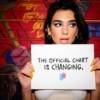 UK singles draft to embody videos watched on YouTube