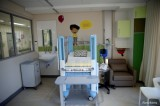 South Africa Debates Bill to Provide Universal Health Care