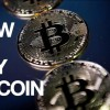 Bitcoin mania: What a large names of financial are saying
