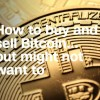 Bitcoin mania: What a large names of financial are observant – Jan. 2, 2018