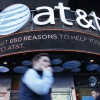 AT&T, Novartis CEOs apologize for payments to Michael Cohen