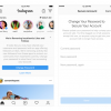 Instagram kills off feign followers, threatens accounts that keep regulating apps to get them