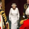 UK PM pledges 'humility and resolve' forward of Queen's Speech