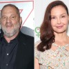 Ashley Judd Sues Harvey Weinstein for 'Blacklisting' Her After She Refused His Sexual Advances