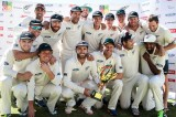 News, 4 hours ago South Africa v New Zealand we Test, Durban – Preview