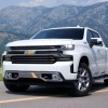 2019 Chevy Silverado initial expostulate review: Brute fit riot