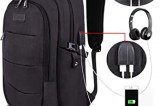 Getting The Right Backpack For School Use