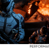 Mass Effect: Andromeda PC Benchmarked On 24 Different Video Cards