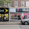 What a total T-Mobile and Sprint would demeanour like