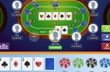 Everything You Need To Know About Online Poker Tournaments