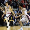 Xavier's resurrected deteriorate lives on with gutsy win over Arizona to strech Elite Eight